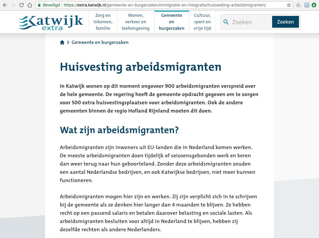 Nederlands Online Dating Berlijn